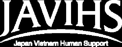 Javihs Japan Vietnam Human Support